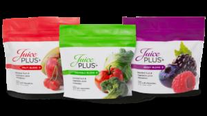 juice-plus-chewables-fruit-vegetable-berry-packet